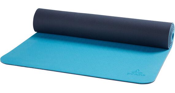 Prana E.C.O. Yoga Mat Cove